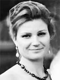 Силаева Н.А. — кандидат педагогических наук ГБПОУ «Колледж «Спарта», г. Москва