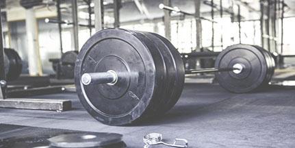 Техника выполнения становой тяги для мужчин и женщин